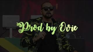 Kojo funds x Yxngbane x Sean paul Type Beat | Dancehall Instrumental 2017