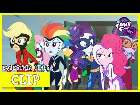 Xxx Mp4 Power Ponies Chasing The Relic Thief MLP Equestria Girls Special Movie Magic HD 3gp Sex