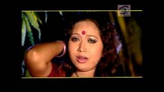 Joibon Vora Ongo Amar  | চাঁদ কন্যা | Poly | Bangla hot song