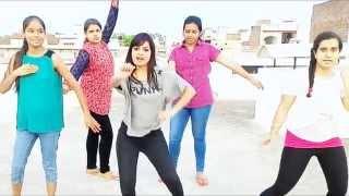 Sun Saathiya - Disney's ABCD 2   Varun Dhawan - Shraddha Kapoor   Sachin - Jigar dance