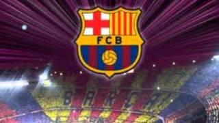 El Cant del Barça - FC Barcelona's anthem (Lyrics in Catalan and English)