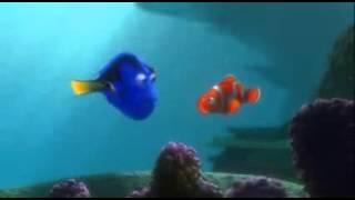 Buscando a Nemo Pelicula en español Completa