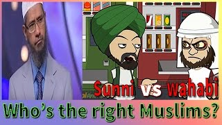 Dr Zakir Naik Urdu Speech 2017-Peace TV- Islamic Bayan in Hindi with Amazing Questions and Answers