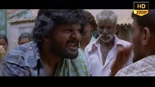 Latest Malayalam Full Movie | HD Movie |  Malayalam Super hit Movie | New Upload