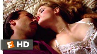 Easy Money (1983) - Wedding Night-Mare Scene (6/12) | Movieclips