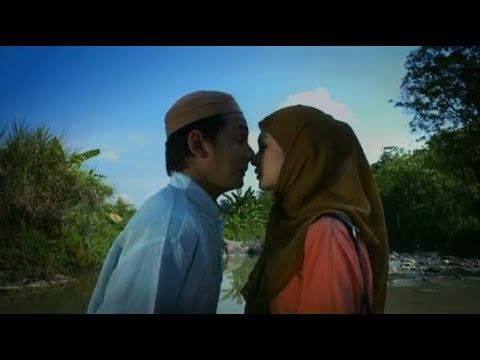 Xxx Mp4 Adegan Ciuman Lucu Andhika Pratama Vs Donita 3gp Sex
