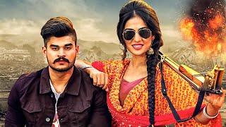 Gaam Main Pittal _ Sonika Singh _Pratap Tanwar_New Haryanvi Song  of 2018