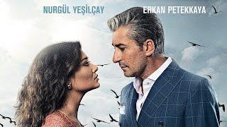 Broken Pieces Trailer | Drama Tv Series | Endemol