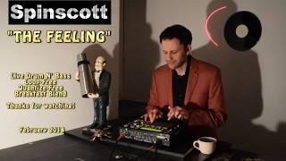 Spinscott -