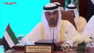 وزراء إعلام دول التحالف يؤكدون أهمية تحرير الحديدة