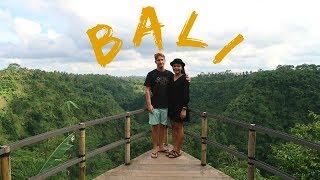 TEMPAT ROMANTIS DI BALI! (BANGLI AREA)
