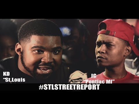 Xxx Mp4 KD Vs JC FULL Battle Hosted By Aye Verb STLSTREETREPORT 3gp Sex