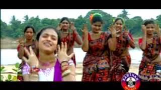 Din Dhali Jiba Re Guriyaa - Kosli Sambalpuri Love Song