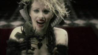 Moonspell - Scorpion Flower (Official)