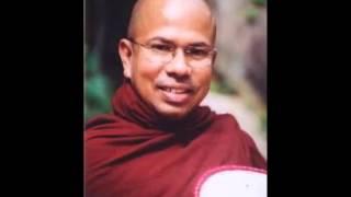 Lokaye Vinasaya Saptha Suryodgamana Sutta by Ven Kiribathgoda Gnanananda Thero