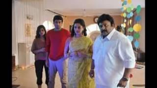 Today Meenkuzhambum Manpaanayum Movie Review | Prabhu| Kamal Hassan| Kalidas Jayram |