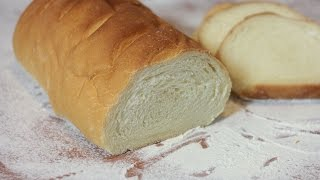 Domaći Hleb - Homemade Bread [Eng Subs]