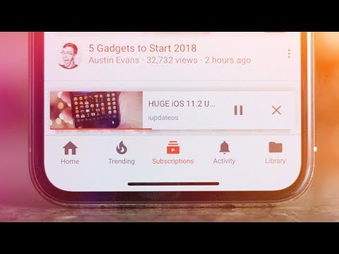 Xxx Mp4 New YouTube App Update Dynamic Video Player Refreshed Picture In Picture Mode 3gp Sex