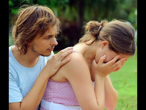 कैसे मनायें रूठी गर्लफ्रेंड । KAISE MANAYE NARAZ GIRLFRIEND KO। How to persuade angry girlfriend