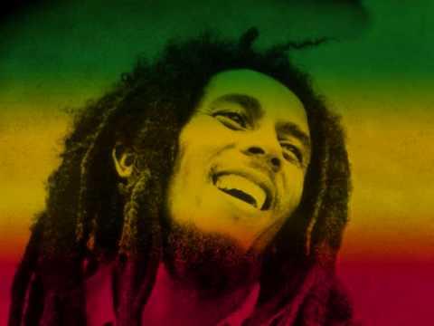 Xxx Mp4 Bob Marley One Love 3gp Sex