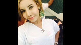 Safiey Ilias Makyah@Pondan buang tetek kerana Hidayah ALLAH