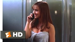 I Know What You Did Last Summer (10/10) Movie CLIP - I Still Know (1997) HD