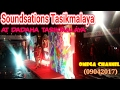 Download Video Konser Soundsations X Barasuara at Dadaha Tasikmalaya (09042017) 3GP MP4 FLV