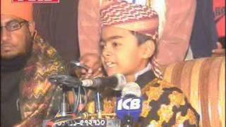 Topic- Islam-Er-Dawat l Speaker: Mowlana Qari Obaidullah [www.AmarIslam.com]
