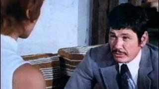 Rider on the Rain (1970) Trailer