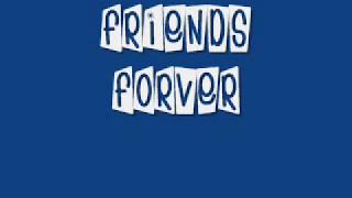 Graduation Friends Forever - Vitamin C