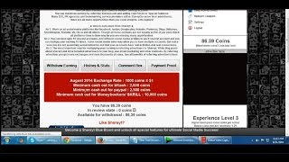 How to earn money online in Bangladesh part 1