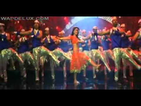 Xxx Mp4 Kareena Sexy Song 3gp Sex