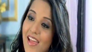 Beta Hoya Laadli [ Bhojpuri Video Song ] Feat.Sexy Monalisa - Laadli