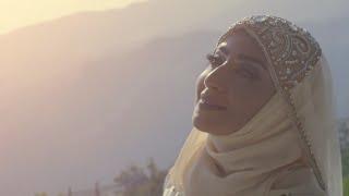 عمان الحب | بدون موسيقى | بثينة الرئيسي ومازن الهدابي و الوسمي