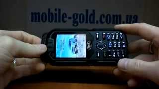 Land Rover A8  НА САЙТЕ - http://mobile-gold.com.ua/