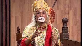Papu pam pam | Excuse Me | Episode 86  | Odia Comedy | Jaha kahibi Sata Kahibi | Papu pom pom