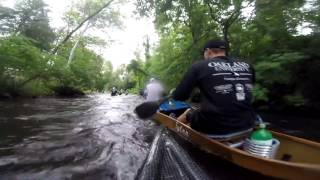 Spike's Challenge Race 2016 by Anthony Masciotti