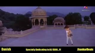 Meri Zindagi Mein Ajnabee Heera Jhankar   Ajnabee   Kumar Sanu & Sunidhi Chauhan By Danish   You