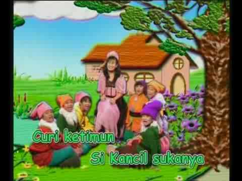 download video lagu anak indonesia mp3