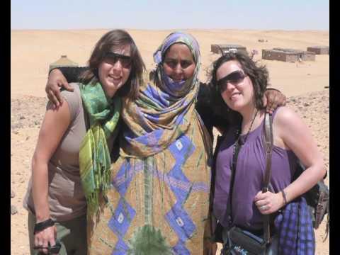 Xxx Mp4 Sahara Libre 6 Días En Tindouf 3gp Sex