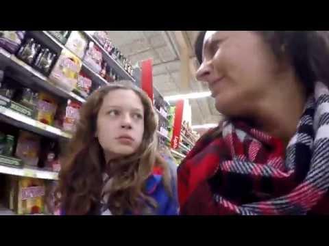 watch pierwsza praca w PL mojego nastolatka:)(vlog24)
