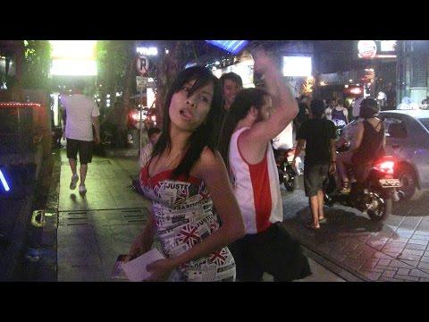 Xxx Mp4 Girls Of Bali 3gp Sex