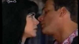 Morena Clara - Barco a la deriva