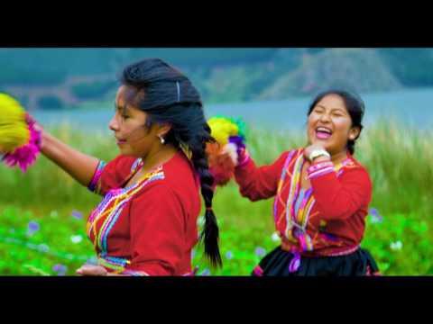 Xxx Mp4 Renovadores Del Cusco Carnaval Contrapunto Full Huayno Primicia 2017 3gp Sex