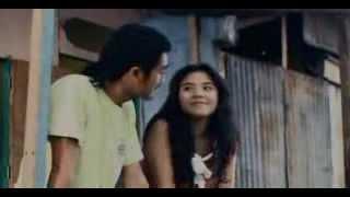 Film Komedi Indonesia