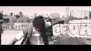 Saturns - Diamonde (Official Video)