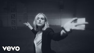 Sundara Karma - Flame (Official Video)