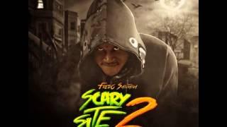Fredo Santana   Shit Real Ft Rondo Numba Nine [Download]