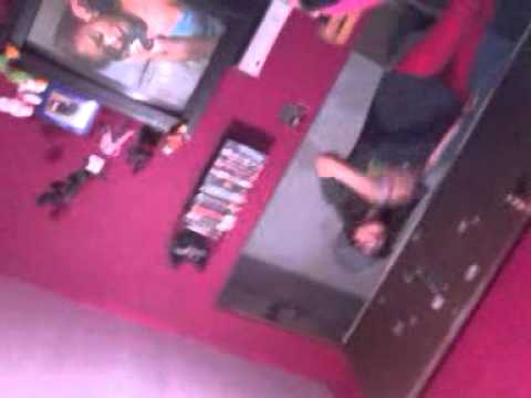 Xxx Mp4 Adriana Raping 3gp 3gp Sex