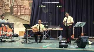 GRUP DEYIS (www.world-mediavideo.de) Necmi Albayrak